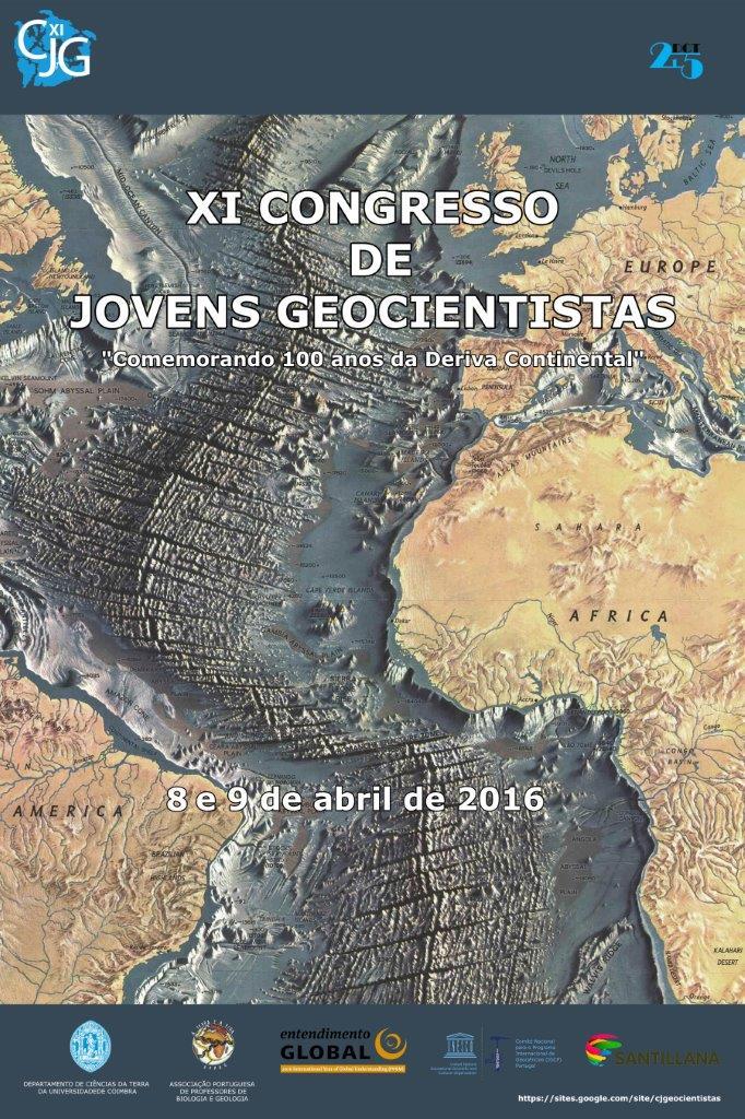 Poster Congresso